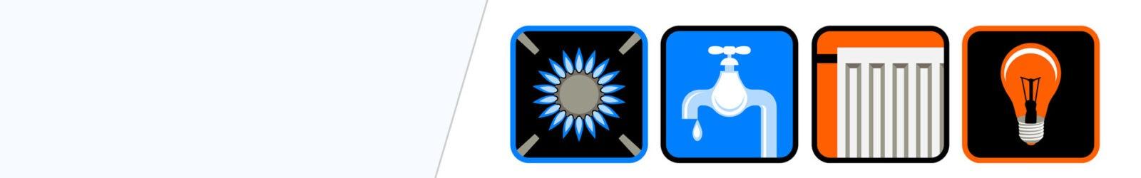 utility_bills_inner
