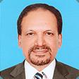 Sohail Ishtiaq Khan