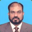 Hafiz Muhammad Ashfaq