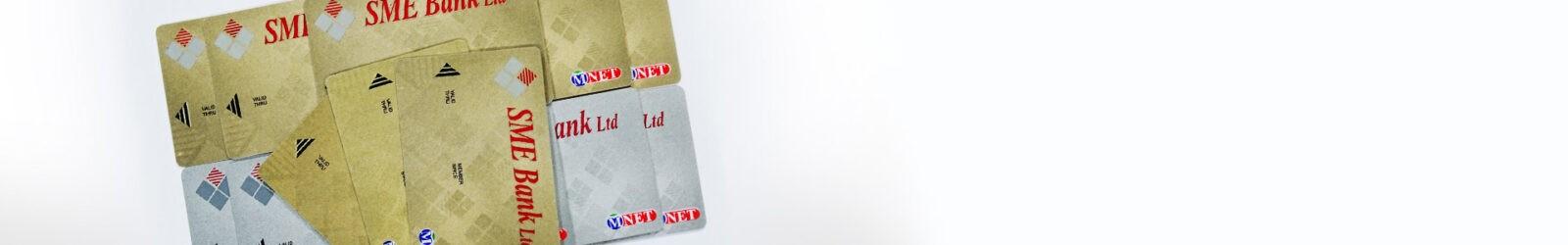 sme_card