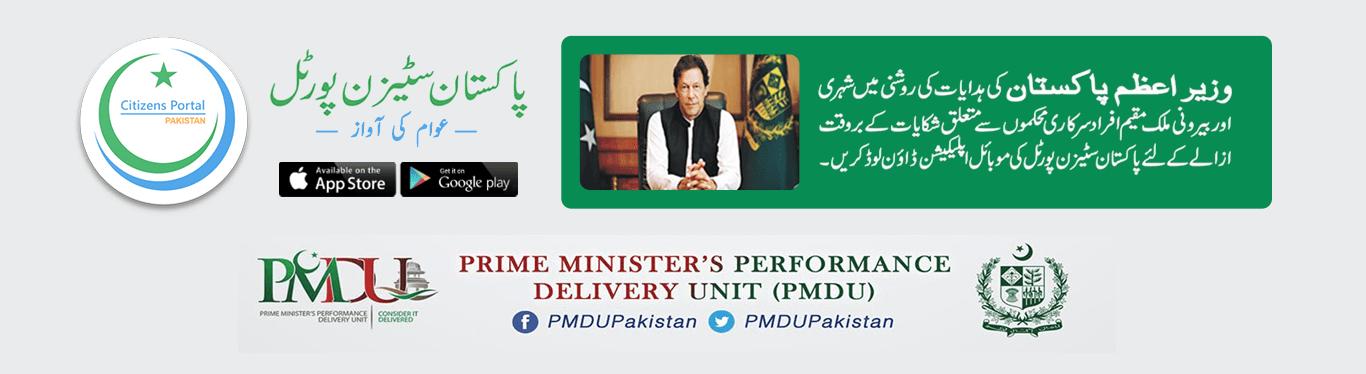 PM-scheme-1